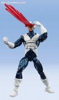 Marvel X-Men Retro 6-Inch Figure Assortment (Cyclops) oop.jpg
