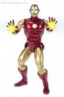 Marvel 80th Anniversary Legends Series Iron Man Figure oop.jpg