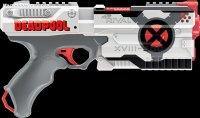 Nerf Rival Deadpool Blaster oop (1).jpg