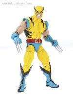 Marvel 80th Anniversary Legends Series Wolverine and Hulk 2-Pack (Wolverine) oop.jpg