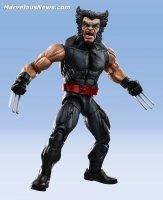 Marvel X-Men Retro 6-Inch Figure Assortment (Wolverine) oop.jpg