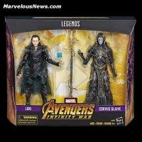 Marvel Avengers Infinity War Legends Series 6-Inch Loki vs. Ebony Maw Figures in pck.jpg