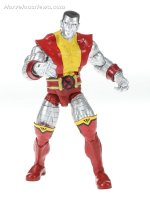 Marvel 80th Anniversary Legends Series Colossus and Juggernaut 2-Pack (Colossus) oop.jpg
