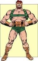 Hercules 80s look.jpg