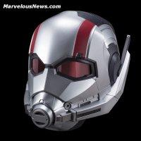 Marvel Legends Series Ant-Man Electronic Helmet oop (1).jpg