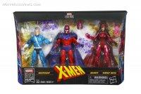Marvel Legends Series 6-Inch X-Men Brotherhood 3-Pack Figures - in pck.jpg