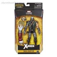 Marvel X-Men Legends Series 6-Inch Figure Assortment (Skullbuster) - in pck.jpg