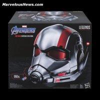 Marvel Legends Series Ant-Man Electronic Helmet in pck.jpg