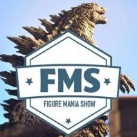 figuremaniashow