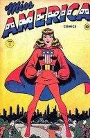 200px-MissAmericaComics_n1_1944.thumb.jpg.8c61060c9eda2268fc0e25f3d444bad2.jpg