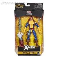 Marvel X-Men Legends Series 6-Inch Figure Assortment (Forge) - in pck.jpg