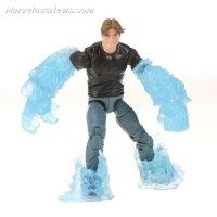 Marvel Spider-Man Legends Series 6-Inch Hydro Man Figure oop.jpg