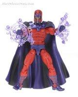 Marvel Legends Series 6-Inch X-Men Brotherhood 3-Pack (Magneto) -oop.jpg
