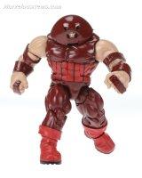 Marvel 80th Anniversary Legends Series Colossus and Juggernaut 2-Pack (Juggernaut) oop.jpg