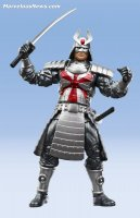 Marvel X-Men Retro 6-Inch Figure Assortment (Silver Samurai) oop.jpg