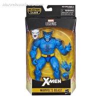 Marvel X-Men Legends Series 6-Inch Figure Assortment (Beast) - in pck.jpg