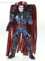 Marvel X-Force Legends Series Mr Sinister Figure oop.jpg