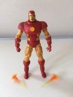 Ironman Neo classic ML version with skinny boots gauntlets.jpg