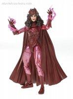 Marvel Legends Series 6-Inch X-Men Brotherhood 3-Pack (Scarlet Witch) - oop.jpg