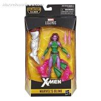 Marvel X-Men Legends Series 6-Inch Figure Assortment (Blink) - in pck.jpg
