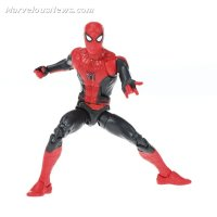 Marvel Spider-Man Legends Series 6-Inch Spider-Man Hero Suit Figure oop.jpg