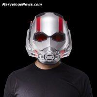 Marvel Legends Series Ant-Man Electronic Helmet oop (2).jpg