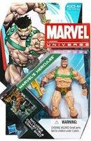 Hasbro MU Hercules.jpg