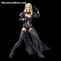 Marvel Legends Series 6-Inch Emma Frost Figure oop.jpg