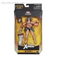 Marvel X-Men Legends Series 6-Inch Figure Assortment (Weapon X) - in pck.jpg