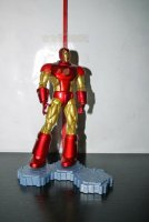 Ironman Neo classic ML version with big boots gauntlets.jpg