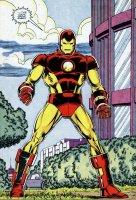 Iron Man 231.JPG