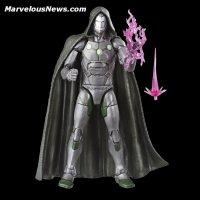 Marvel Legends Series 6-Inch Infamous Iron Man Figure oop.jpg