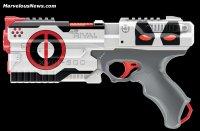 Nerf Rival Deadpool Blaster oop (2).jpg