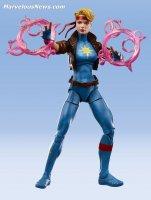 Marvel X-Men Retro 6-Inch Figure Assortment (Dazzler) oop.jpg