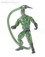 Marvel Spider-Man Legends Series 6-Inch Scorpion Figure oop.jpg