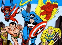 All-Winners_Squad_(Earth-616)_from_Official_Handbook_of_the_Marvel_Universe_Vol_4_13_001.thumb.jpg.173fab0b2320eb2b35ad6afea9eff9d0.jpg