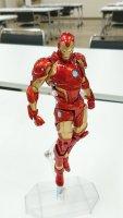 Amazing-Yamaguchi-Bleeding-Edge-Iron-Man-01.jpg