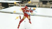 Amazing-Yamaguchi-Bleeding-Edge-Iron-Man-02.jpg