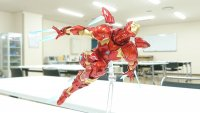 Amazing-Yamaguchi-Bleeding-Edge-Iron-Man-03.jpg