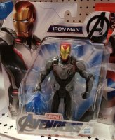 Avengers-Endgame-Basic-Wave-101.jpg