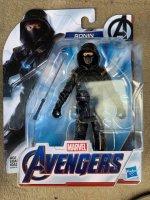 Avengers-Endgame-Ronin-01.jpg
