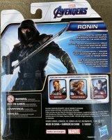 Avengers-Endgame-Ronin-02.jpg