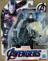 Avengers-Endgame-Ronin-03.jpg