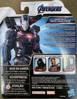 Avengers-Endgame-Ronin-04.jpg