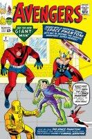 Avengers_Vol_1_2.thumb.jpg.70996db712b752563545e6a7c8b4acb6.jpg
