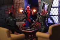 Deadpool-By-Toyzlife-01.jpg
