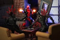 Deadpool-By-Toyzlife-02.jpg