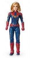DisneyShop-Captain-Marvel-01.jpg