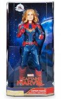 DisneyShop-Captain-Marvel-02.jpg