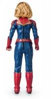 DisneyShop-Captain-Marvel-04.jpg